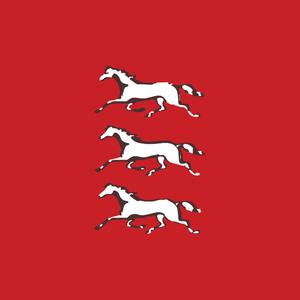 Logoblock