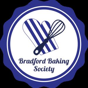 Baking society logo