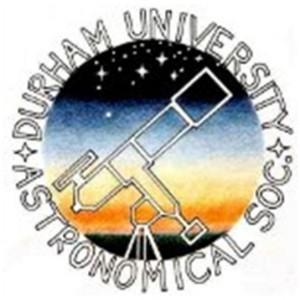Astrosoc logo