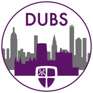 Dubs new logo