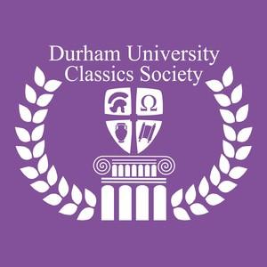 Final classics logo