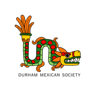 Durham mexican society