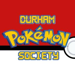 Society profile