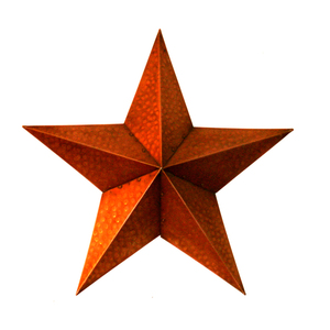 Star 1177701 639x613