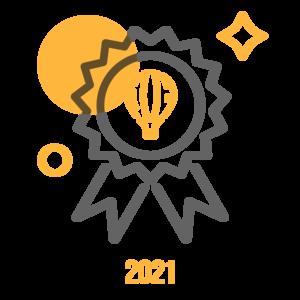 Bas gold 2021