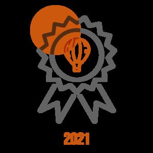 Bas bronze 2021