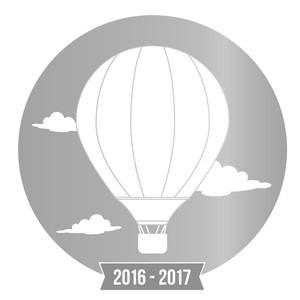 Kitemarks 2017