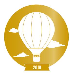 Bas gold kitemarks 20183