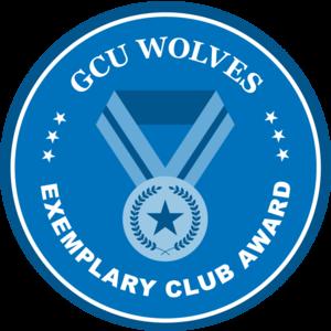 Merit badge image