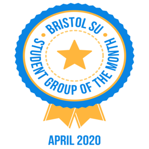 Su group of the month april