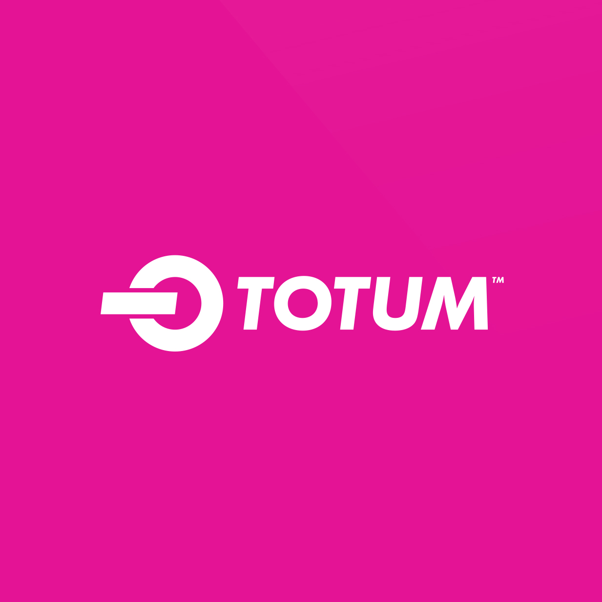 Web Button: Click Here for More information about TOTUM