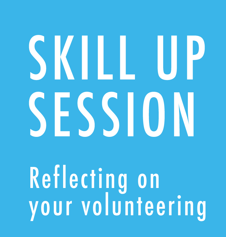 Skill up session