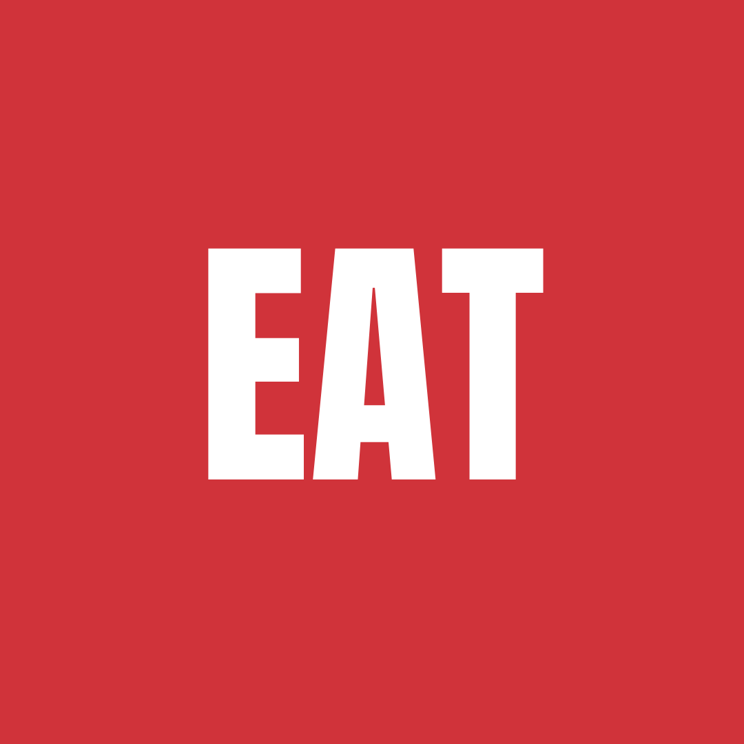 Web Button: Eat