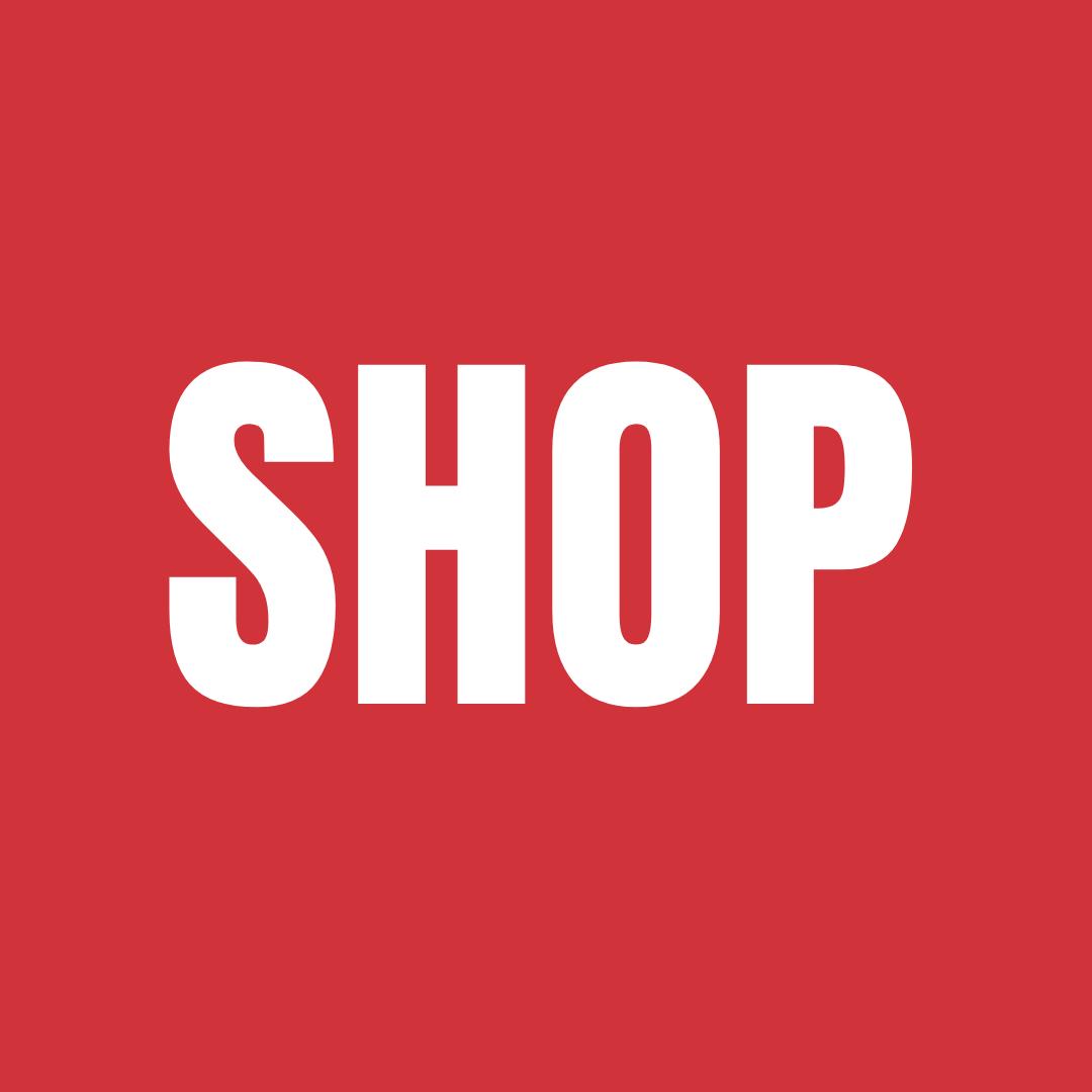 Web Button: Shop