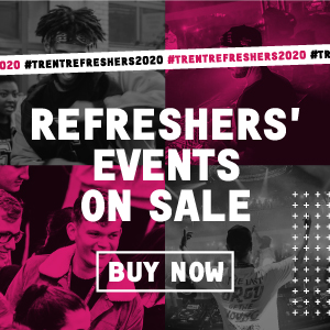 Refreshers Events on sale