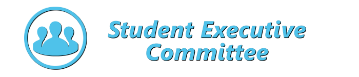 Student Executive Committee