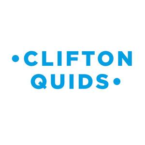 Clifton Quids