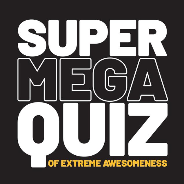 super mega quiz clifton thumbnail