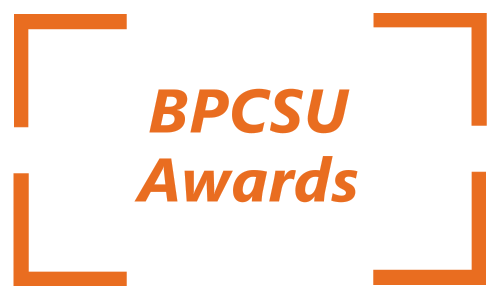 BPCSU Awards Button