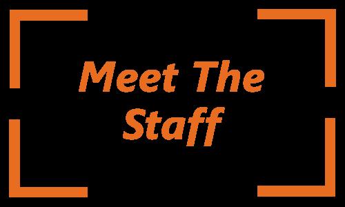 Meet The Staff Button