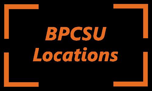 BPCSU Locations Button