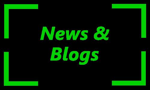 New amd Blogs Button