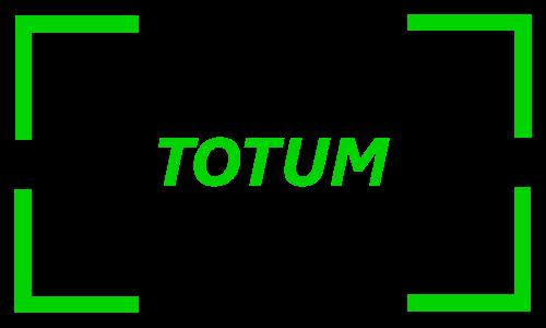 TOTUM Button