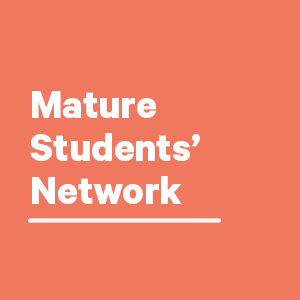 Mature student network