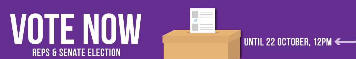 Click here to vote in the rep & senate election.
