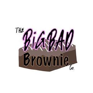 The Big Bad Brownie Company