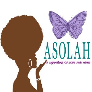 Asolah