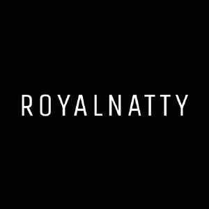 Royal Natty