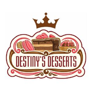 Destiny's Deserts