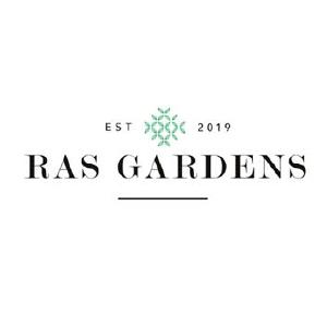 Ras Gardens