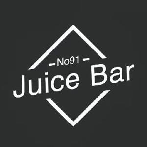 No91 Juice Bar