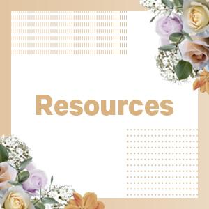 Lgbt resources
