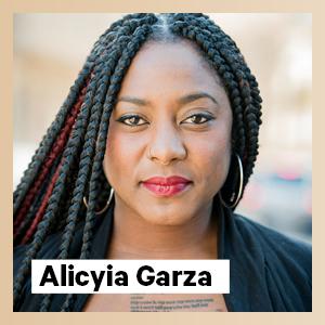 Alicayica Garza