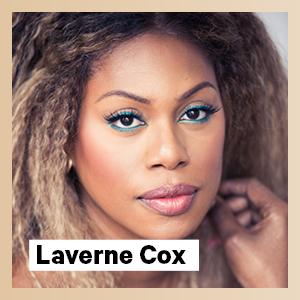 Laverne Cox