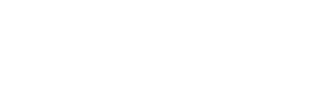 Students Organising for Stustainability