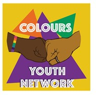colours youth network