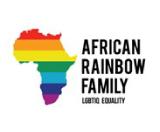 African rainbow family