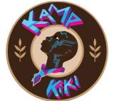 Kamp Kiki