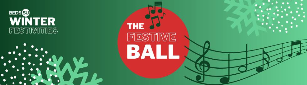 The Festive Ball