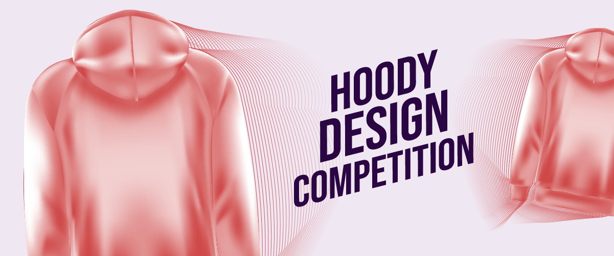 Hoody Design Competition