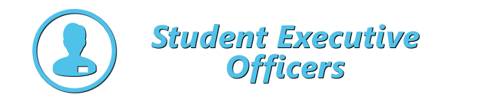 Student Executive Officers