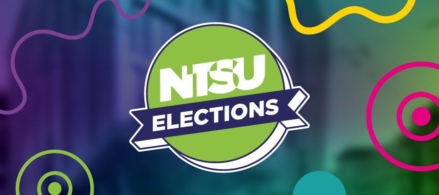 NTSU Elections