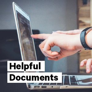 helpful documents