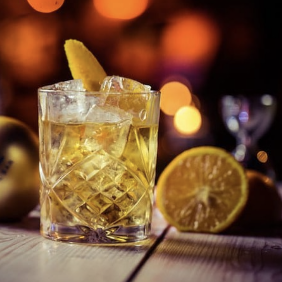 An image of a cocktail