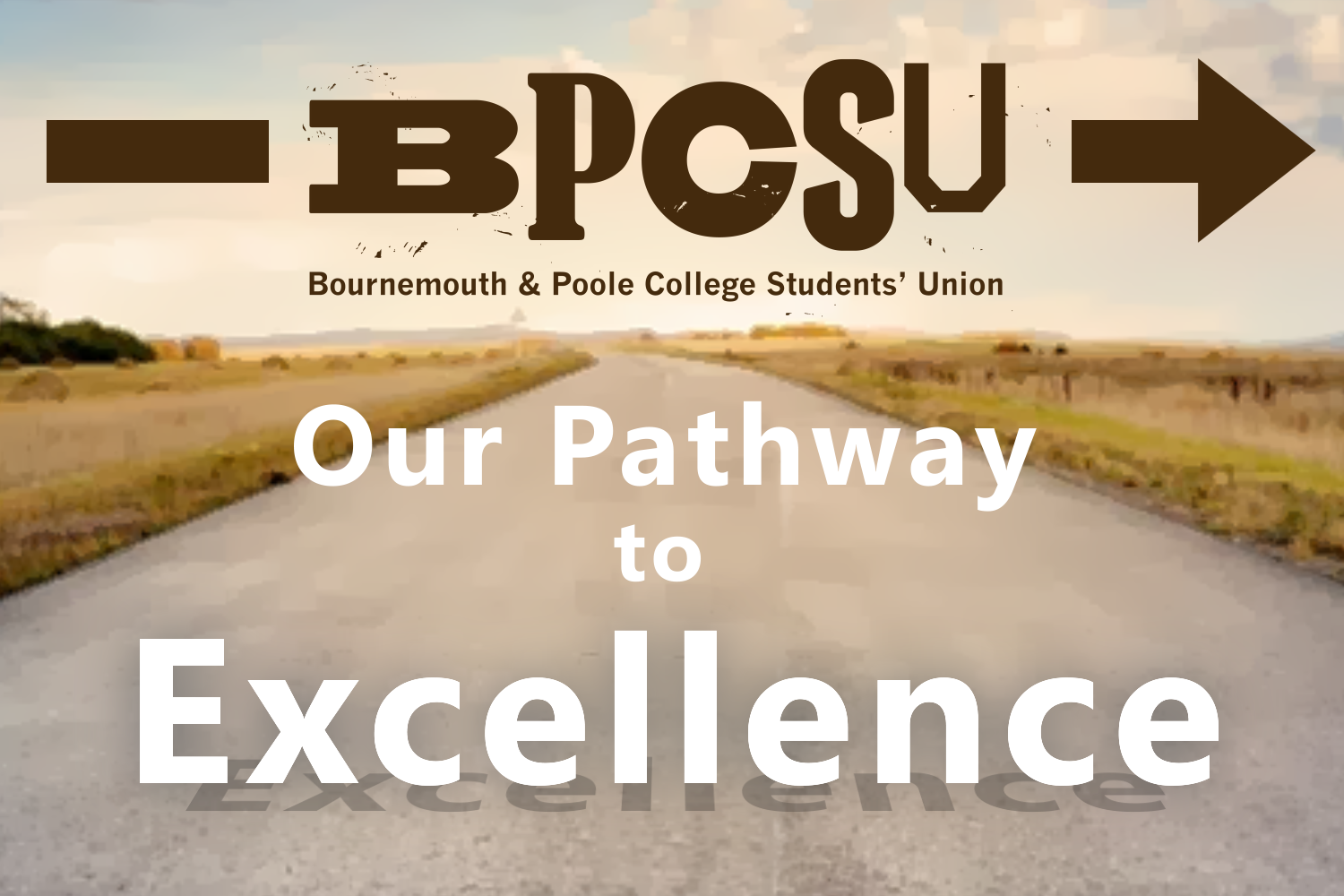 BPCSU Making Waves