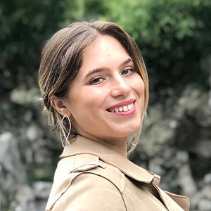 Alexandra Nita